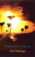 Kindness to Elaine by Jan Hastings (cover art)